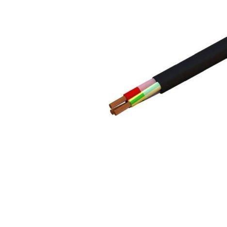 Кабель, провод КГ 3х1,5