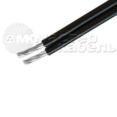 Провод, кабель СИП-4 2х16