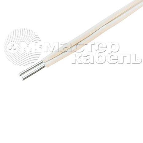 Провод, кабель АППВ 2 х 2,50
