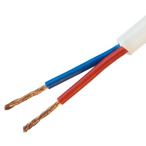 Провод, кабель ПВС